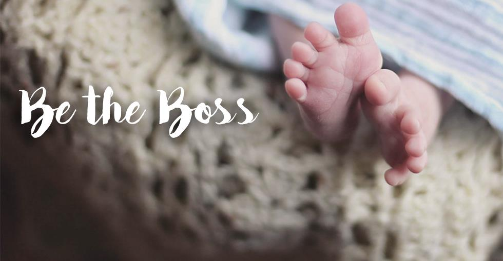 The Etsy Shop