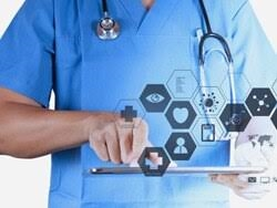 medical business sacramento - 2