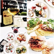 wine bar restaurant los - 2