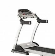 mega producing gym nassau - 1