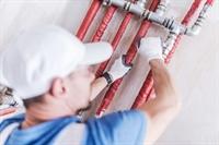 national plumbing brand broward - 1